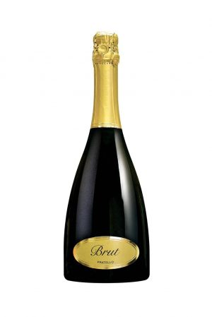 Pratello - Brut