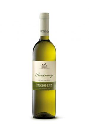 ST. MICHAEL - EPPAN - Linea Classica Chardonnay